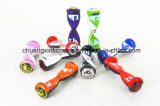 Vespa de deriva eléctrica elegante Hoverboard de dos ruedas de la nueva decoración para los niños