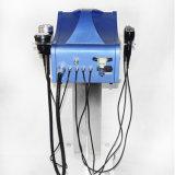 De la fábrica B0135 venta 5 directo en 1 máquina ultrasónica de la cavitación del Liposuction para la venta