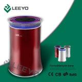 Франтовской очиститель воздуха с элиминатором запаха