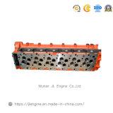 6HK1 8976026870 la culata para ZX300 Piezas motor diésel de la excavadora
