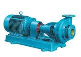 Pw-Abwasser-Pumpe