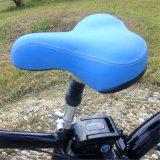 """Велосипед пляжа батареи лития горячего сбывания 26 """" электрический (RSEB-1214)"""
