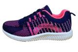 2017 حارّ عمليّة بيع [هيغقوليتي] [سبورتس] حذاء أحذية