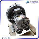ventilador eléctrico de la plata 380V de la industria a prueba de calor del OEM