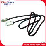 Neues populäres USB-Kabel mit Hight Qualitätsschnellen Aufladeeinheits-Daten
