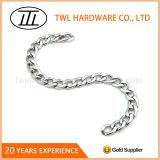Factory Price High quality Handbags chain Bag chain