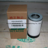 Olio Separator59301090 della Hitachi di alta precisione per 37kw/50HP