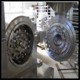 Macchina per la frantumazione della polvere fine/macchina per la frantumazione fogli della manioca