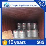 dimethyl bisulfide van de sulfidationagent dmds voor ethyleenfabrikanten