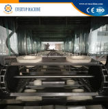 Customized Barreled Water 5 Gallons Production Filling Line