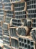 Het Filippijnse Profiel van de Uitdrijving van de Legering van het Aluminium voor Deur en Venster