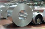 PPGI свертывает спиралью белую Prepainted гальванизированную стальную катушку Ral9002