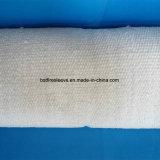 Одеяло Cltoh Alumina-Silica керамические волокна ткани
