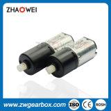 ODM / OEM High Output Torque brushed DC Carbon Brush Motor