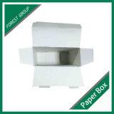 contenitore di scatola di stampa in offset per cioccolato