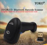 2.o explorador del explorador Bwm3 BT de Bluetooth con Bluetooth 4.0