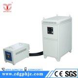 Riscaldatore di induzione del riscaldatore elettrico per la brasatura/saldatura/estiguere/indurirsi/che salda