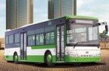 Ônibus da cidade de Ankai (HFF6114GK50)