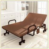 يطوي ضيف سرير مريحة يتيح أن يخزّن ([19065كم])