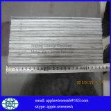 Gebrauch des Gleichheit-Draht-0.8-1.2mm für Gebäude
