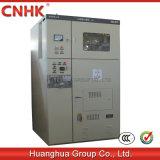 Xgn2 AC metaal-Bekleed Vast Mechanisme