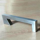 Punho do gabinete do punho da mobília do aço inoxidável (RS016)