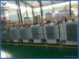 صاحب مصنع في الصين [2500كفا] [22كف] قوة إمداد تموين [إلكتريكل ديستريبوأيشن] [ترنسفورمر.]