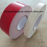 Migliore disegno High-Efficiency di stampa di offerta del nastro della gomma piuma di slittamento di prezzi non