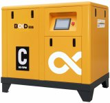 Bd-75pm 55квт постоянного магнита VSD - Экономия энергии винтовой компрессор кондиционера воздуха