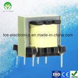 電源のためのEi/Ee/Efのタイプ力のフライバックの変圧器