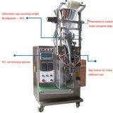 コーヒーまたは砂糖または微粒の密封された棒のパッキング機械