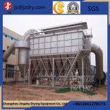 Filtri a sacco industriali del collettore di polveri di impulso per la polvere del cemento
