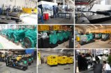 groupes électrogènes diesel de 75kw 380V 50Hz