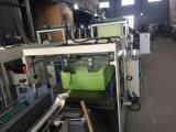 Het automatische Pneumatische Scheuren van het Broodje van het Document van de Lading en Dwars Scherpe Machine (gelijkstroom-HK)