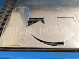 高精度の低価格HVACダクトCNC血しょう切削工具