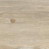 [هيغقوليتي] تصميم خشبيّة بلاستيكيّة مركّب [وبك] فينيل [بفك] أرضية