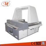 Multifunctionele Automatische het Voeden Laser Scherpe Machine (JM-1916h-p)
