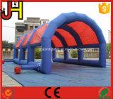 Tienda inflable o venta del acontecimiento de la tienda de la tienda inflable grande inflable gigante del partido