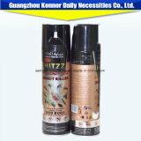 Spruzzo originale dell'insetticida dell'aerosol dell'elemento della famiglia dell'esportazione con il prezzo favorevole