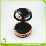 Custodia in plastica impaccante cosmetica personalizzata della crema del cuscino d'aria di Bb
