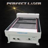 Machine à couper laser à CO2 pour le métal et le matériau non métallique