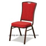 صفّح [فوشن] بالجملة يكدّر مأدبة كرسي تثبيت