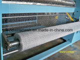 Fabricante profissional de China do engranzamento de fio sextavado