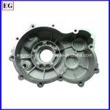 630t AutoDelen van de Dekking van de Motor van het Aluminium van het Afgietsel van de matrijs de Aangepaste