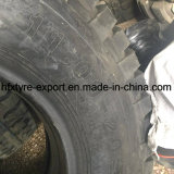 Neumático de Camión sesgo 11.00-20 12.00-20 estrella doble de neumáticos marca