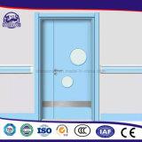 متأخّر تصميم فولاذ أمان يعزل أبواب باب تصميم