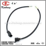 Montaje del arnés de cables de las cerillas automotrices de Kinkong