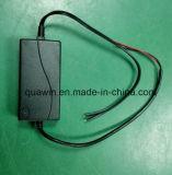 12V 3ALader voor Lead-Acid Batterij met Naakte Draden