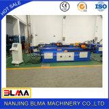prix d'usine Mandrin automatique CNC cintreuse de tuyaux d'échappement