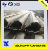 La série 6000 Profil en aluminium anodisé pour une machine, un fabricant en Chine
